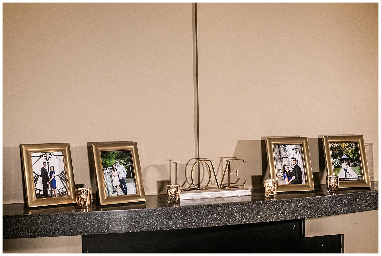 Katie Daniel Loyola College Tabrizis Wedding Living Radiant Photography photos_0146.jpg