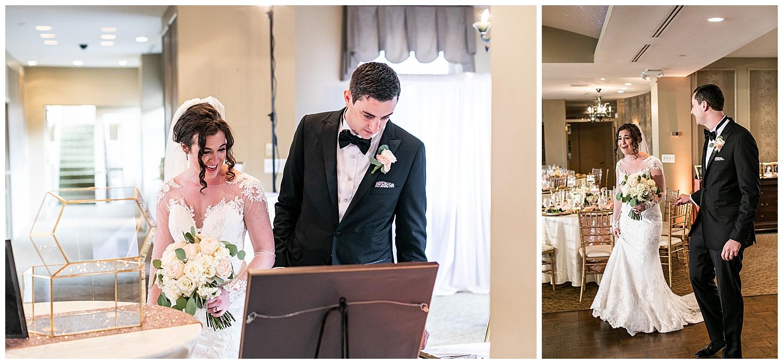 Katie Daniel Loyola College Tabrizis Wedding Living Radiant Photography photos_0148.jpg
