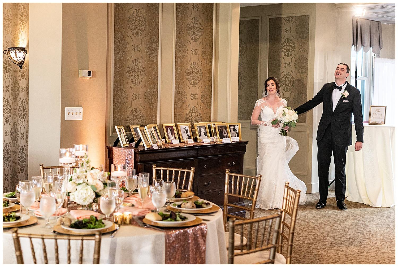 Katie Daniel Loyola College Tabrizis Wedding Living Radiant Photography photos_0147.jpg