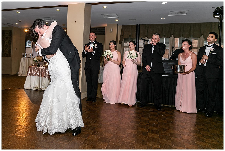 Katie Daniel Loyola College Tabrizis Wedding Living Radiant Photography photos_0151.jpg