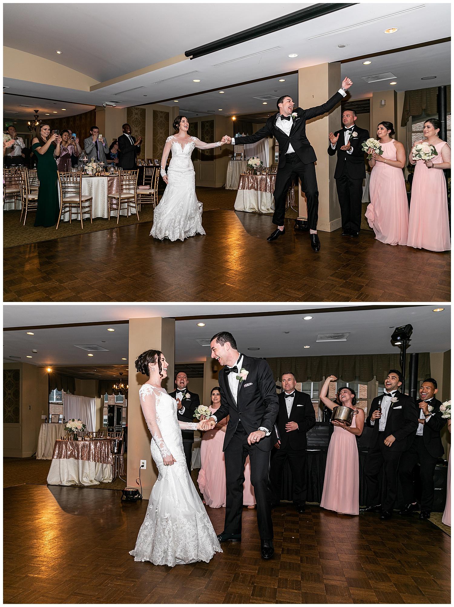Katie Daniel Loyola College Tabrizis Wedding Living Radiant Photography photos_0150.jpg
