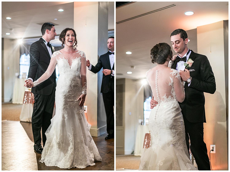 Katie Daniel Loyola College Tabrizis Wedding Living Radiant Photography photos_0152.jpg