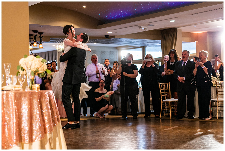 Katie Daniel Loyola College Tabrizis Wedding Living Radiant Photography photos_0154.jpg
