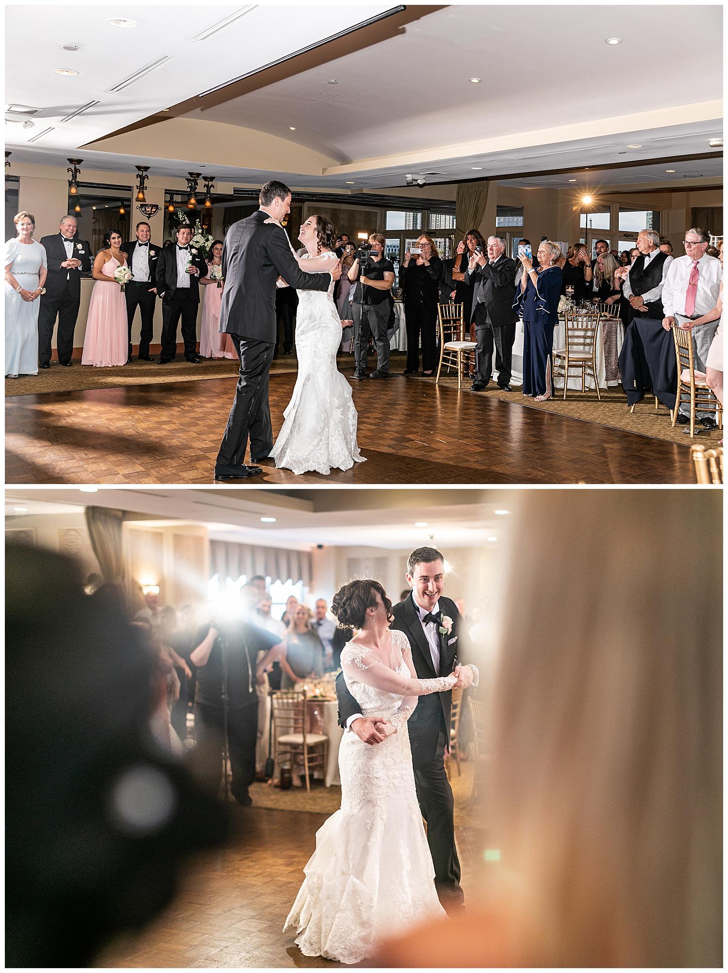Katie Daniel Loyola College Tabrizis Wedding Living Radiant Photography photos_0153.jpg