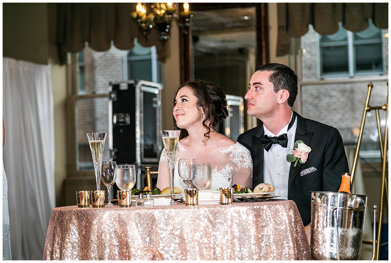 Katie Daniel Loyola College Tabrizis Wedding Living Radiant Photography photos_0156.jpg