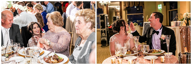 Katie Daniel Loyola College Tabrizis Wedding Living Radiant Photography photos_0158.jpg