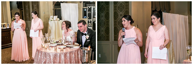 Katie Daniel Loyola College Tabrizis Wedding Living Radiant Photography photos_0160.jpg
