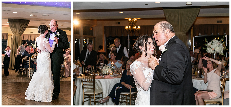Katie Daniel Loyola College Tabrizis Wedding Living Radiant Photography photos_0165.jpg