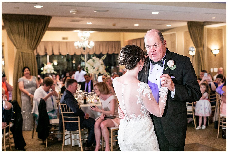 Katie Daniel Loyola College Tabrizis Wedding Living Radiant Photography photos_0166.jpg