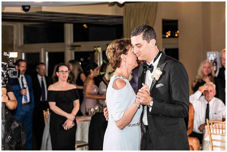 Katie Daniel Loyola College Tabrizis Wedding Living Radiant Photography photos_0169.jpg