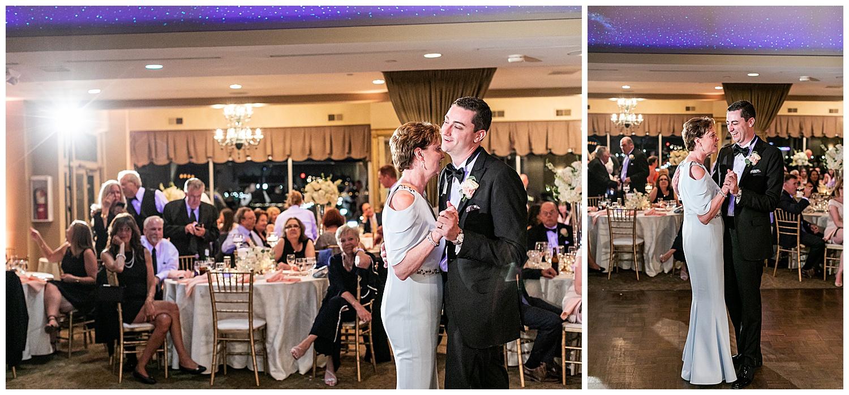 Katie Daniel Loyola College Tabrizis Wedding Living Radiant Photography photos_0168.jpg