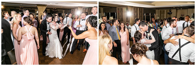 Katie Daniel Loyola College Tabrizis Wedding Living Radiant Photography photos_0174.jpg