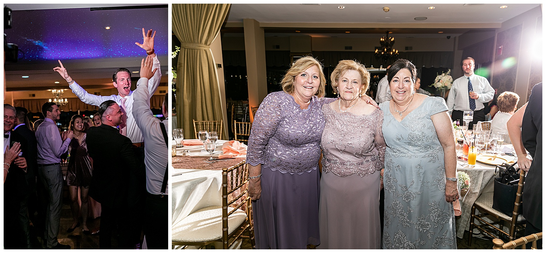 Katie Daniel Loyola College Tabrizis Wedding Living Radiant Photography photos_0173.jpg