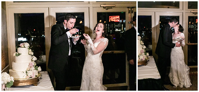 Katie Daniel Loyola College Tabrizis Wedding Living Radiant Photography photos_0176.jpg