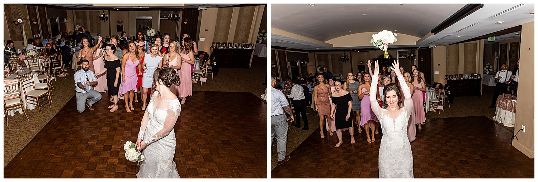 Katie Daniel Loyola College Tabrizis Wedding Living Radiant Photography photos_0177.jpg