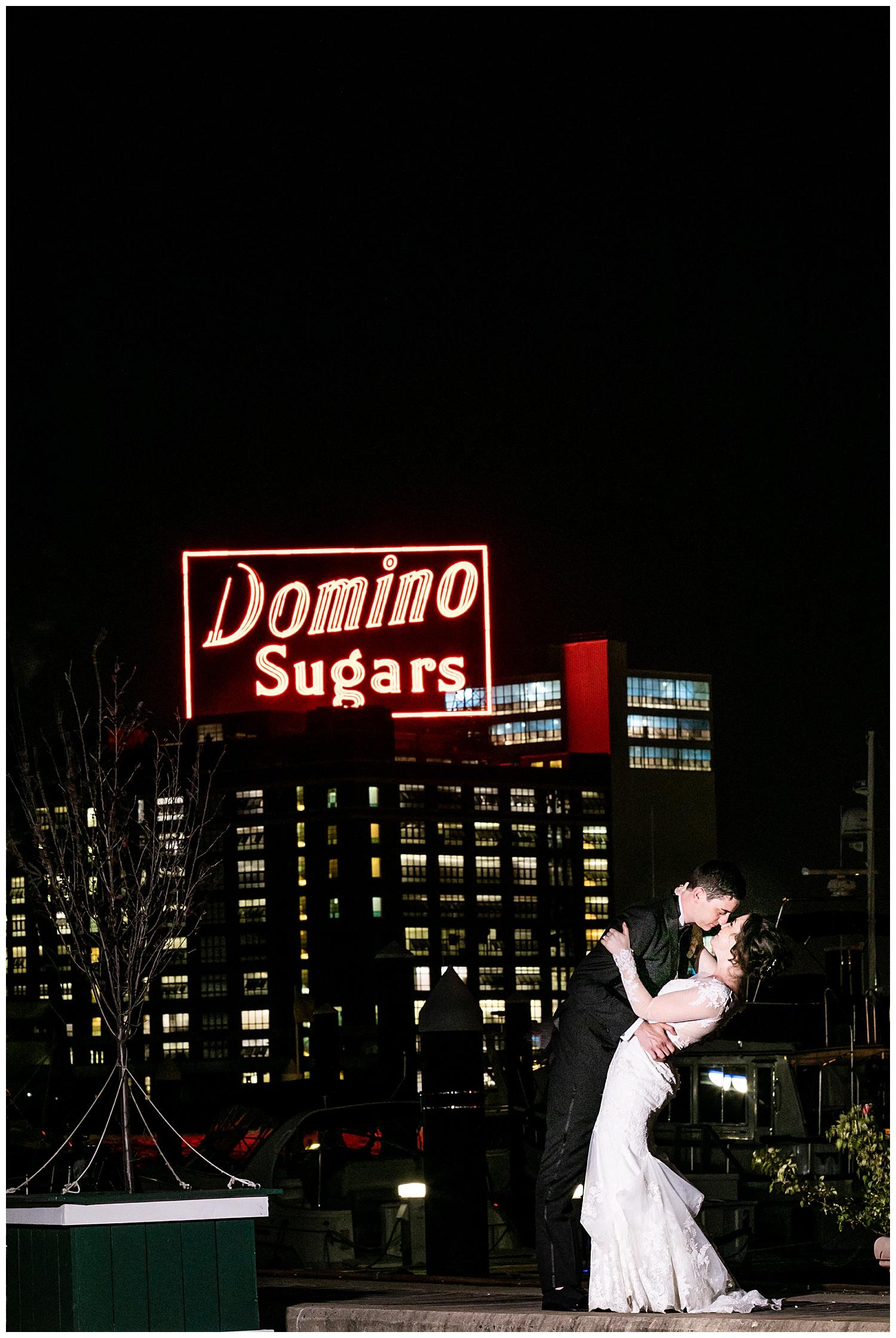 Katie Daniel Loyola College Tabrizis Wedding Living Radiant Photography photos_0182.jpg