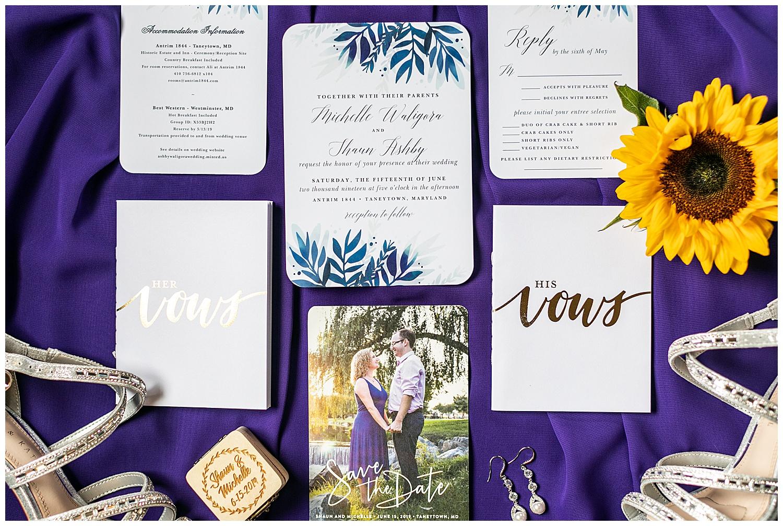 Michelle Shaun Antrim 1844 Wedding Living Radiant Photography photos_0002.jpg