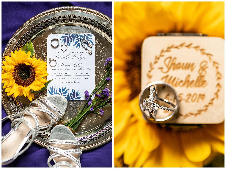 Michelle Shaun Antrim 1844 Wedding Living Radiant Photography photos_0001.jpg
