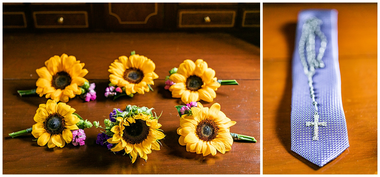 Michelle Shaun Antrim 1844 Wedding Living Radiant Photography photos_0007.jpg