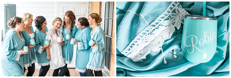 Michelle Shaun Antrim 1844 Wedding Living Radiant Photography photos_0013.jpg