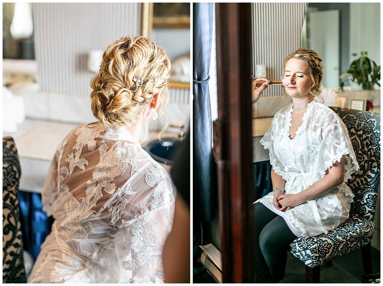 Michelle Shaun Antrim 1844 Wedding Living Radiant Photography photos_0012.jpg