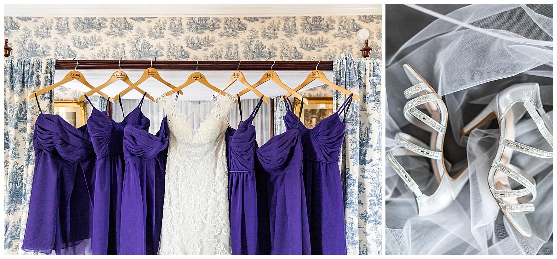 Michelle Shaun Antrim 1844 Wedding Living Radiant Photography photos_0015.jpg