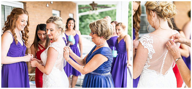 Michelle Shaun Antrim 1844 Wedding Living Radiant Photography photos_0016.jpg