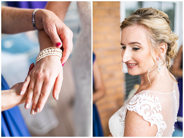 Michelle Shaun Antrim 1844 Wedding Living Radiant Photography photos_0018.jpg