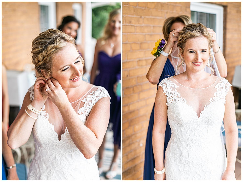Michelle Shaun Antrim 1844 Wedding Living Radiant Photography photos_0019.jpg