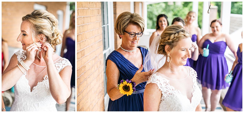 Michelle Shaun Antrim 1844 Wedding Living Radiant Photography photos_0020.jpg