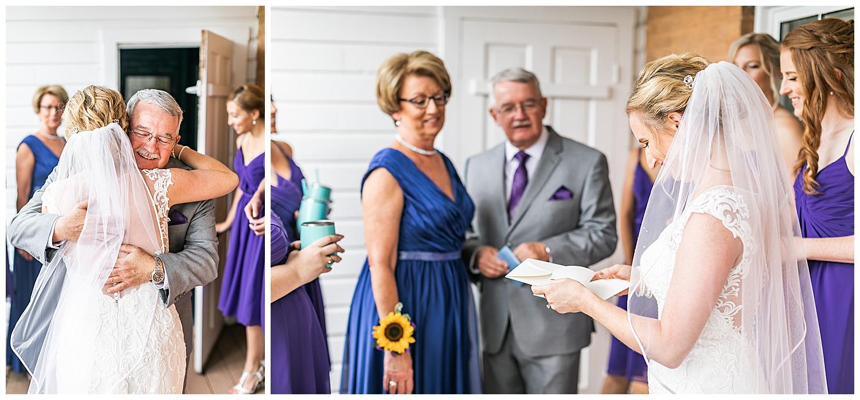 Michelle Shaun Antrim 1844 Wedding Living Radiant Photography photos_0022.jpg