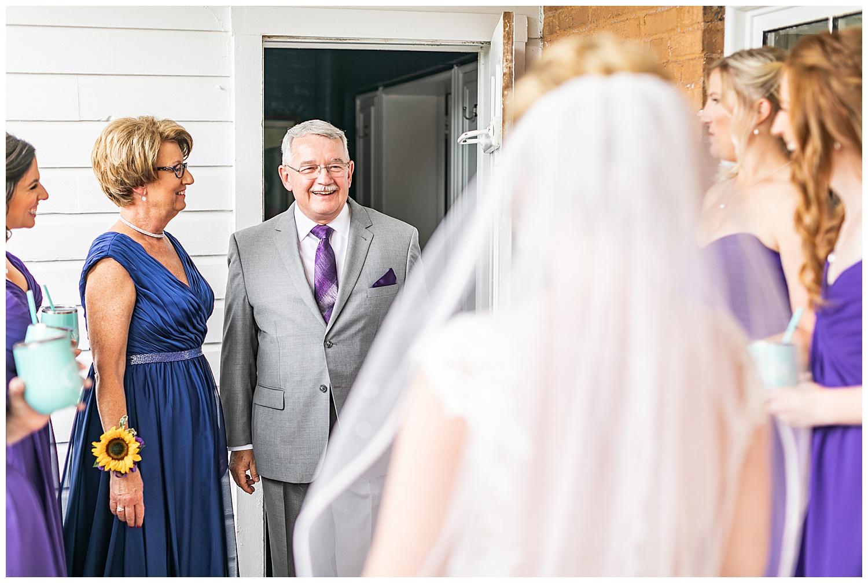 Michelle Shaun Antrim 1844 Wedding Living Radiant Photography photos_0021.jpg