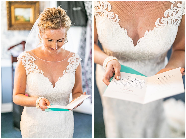 Michelle Shaun Antrim 1844 Wedding Living Radiant Photography photos_0025.jpg