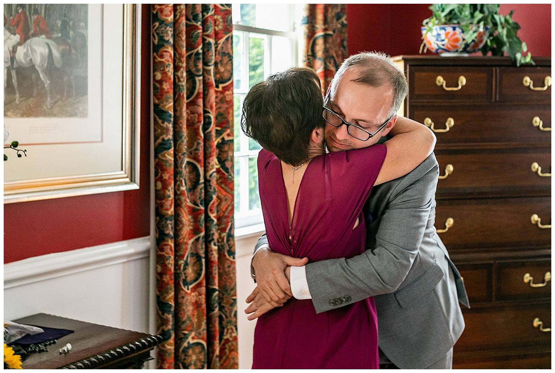 Michelle Shaun Antrim 1844 Wedding Living Radiant Photography photos_0033.jpg