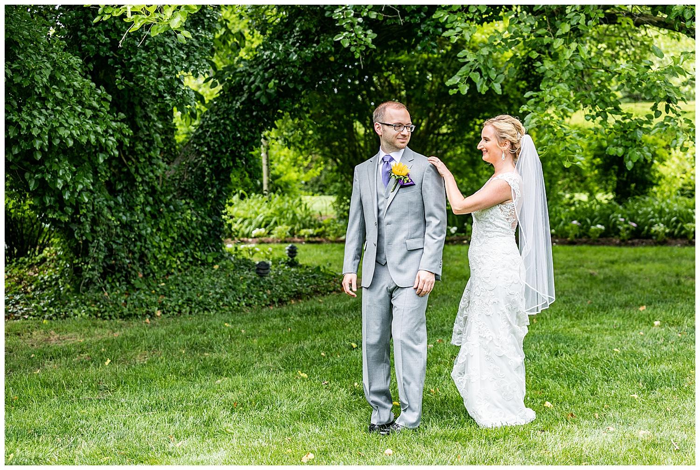 Michelle Shaun Antrim 1844 Wedding Living Radiant Photography photos_0036.jpg