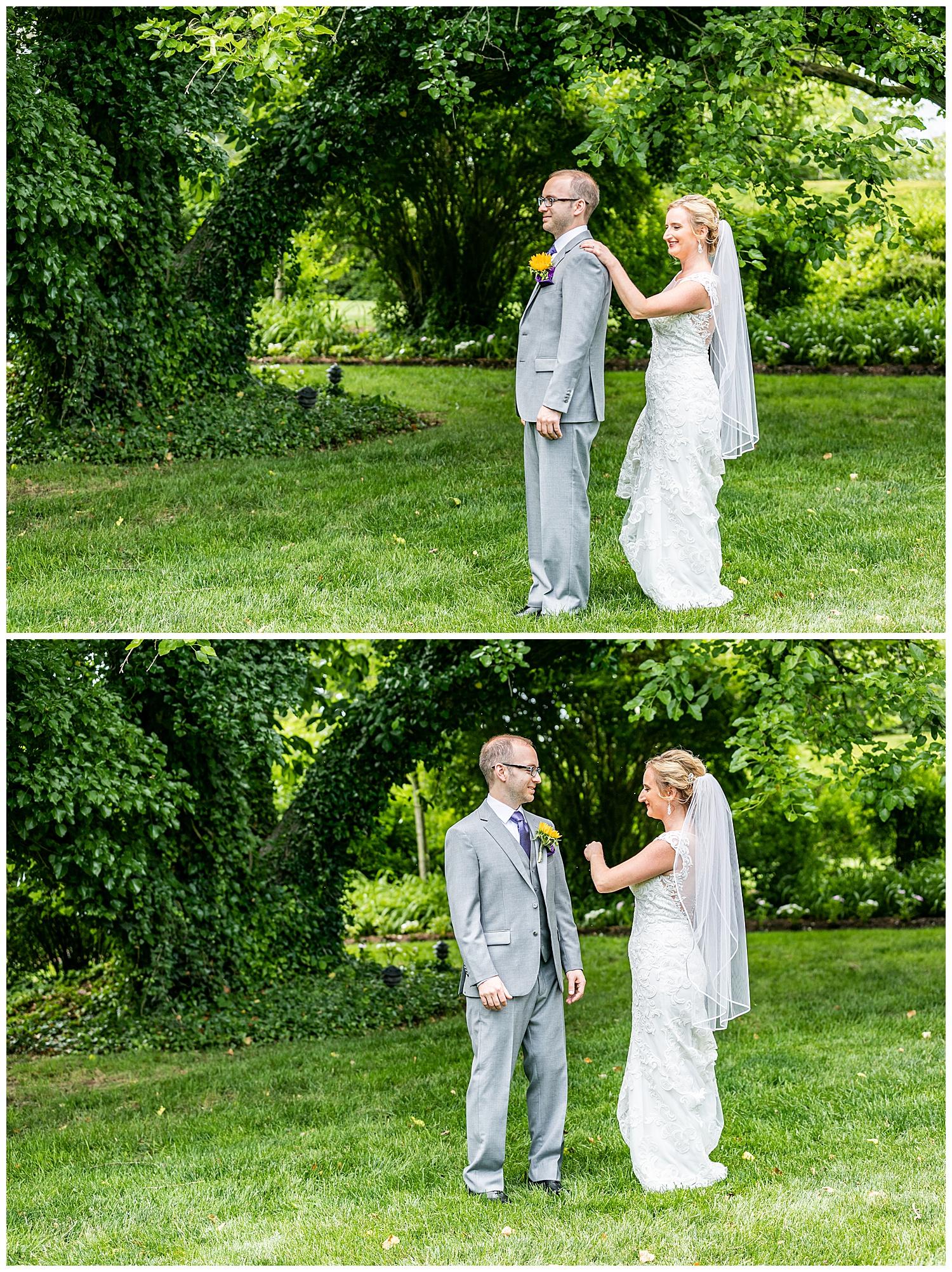 Michelle Shaun Antrim 1844 Wedding Living Radiant Photography photos_0035.jpg