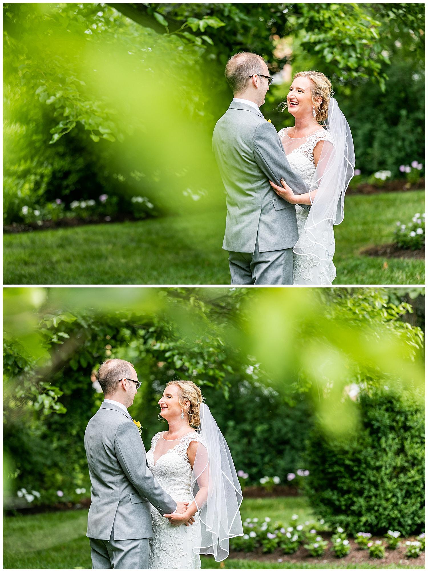 Michelle Shaun Antrim 1844 Wedding Living Radiant Photography photos_0037.jpg