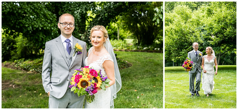 Michelle Shaun Antrim 1844 Wedding Living Radiant Photography photos_0038.jpg