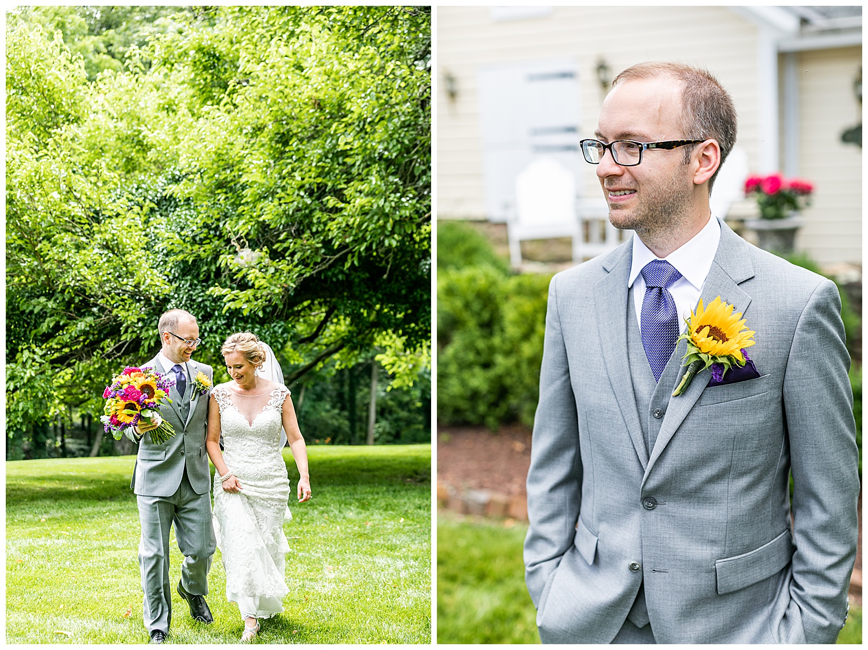 Michelle Shaun Antrim 1844 Wedding Living Radiant Photography photos_0040.jpg
