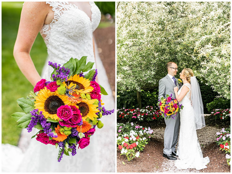 Michelle Shaun Antrim 1844 Wedding Living Radiant Photography photos_0041.jpg