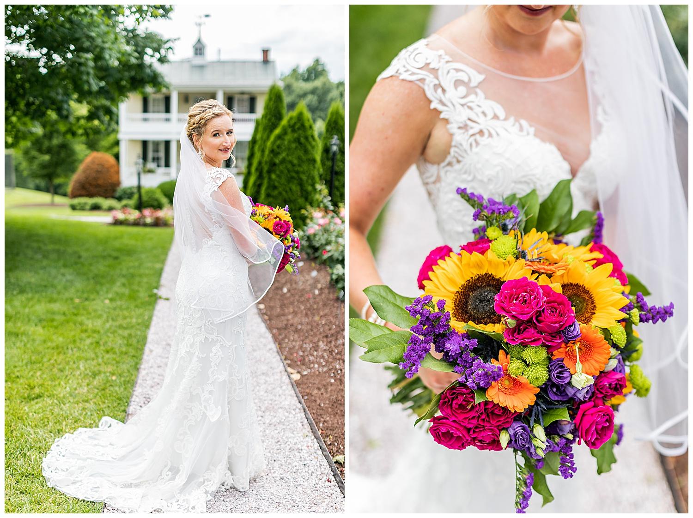 Michelle Shaun Antrim 1844 Wedding Living Radiant Photography photos_0043.jpg