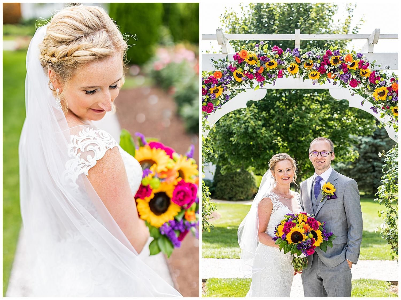 Michelle Shaun Antrim 1844 Wedding Living Radiant Photography photos_0044.jpg