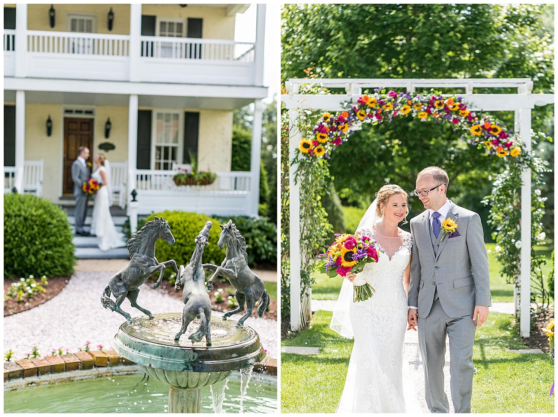 Michelle Shaun Antrim 1844 Wedding Living Radiant Photography photos_0045.jpg