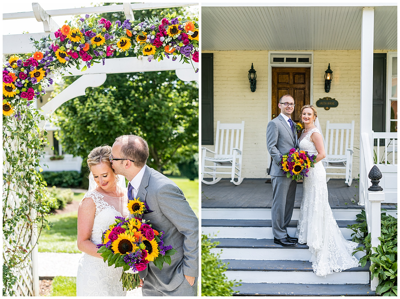 Michelle Shaun Antrim 1844 Wedding Living Radiant Photography photos_0046.jpg