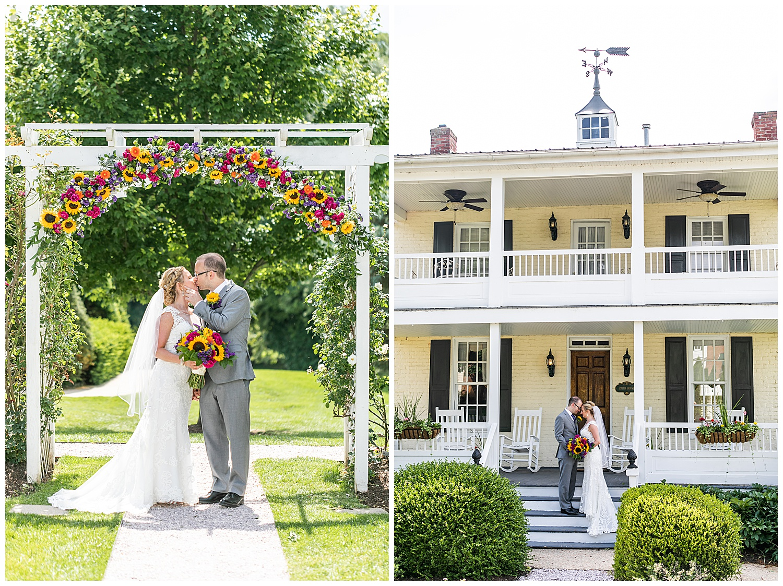 Michelle Shaun Antrim 1844 Wedding Living Radiant Photography photos_0048.jpg