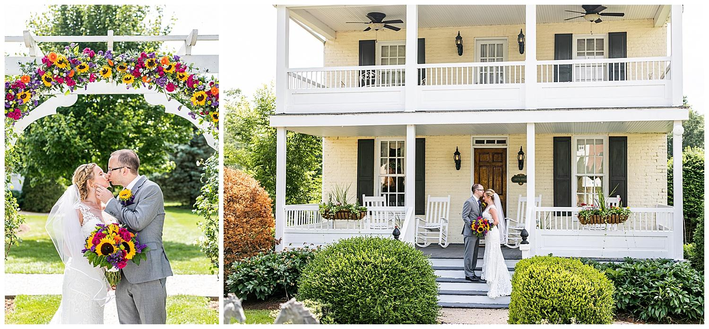 Michelle Shaun Antrim 1844 Wedding Living Radiant Photography photos_0049.jpg
