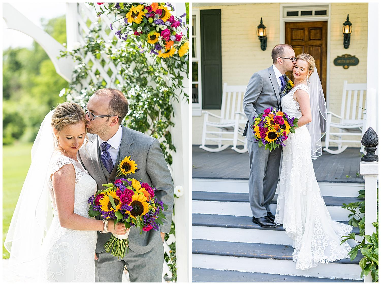 Michelle Shaun Antrim 1844 Wedding Living Radiant Photography photos_0050.jpg