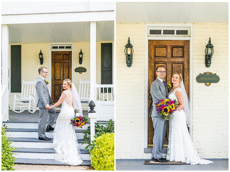 Michelle Shaun Antrim 1844 Wedding Living Radiant Photography photos_0052.jpg