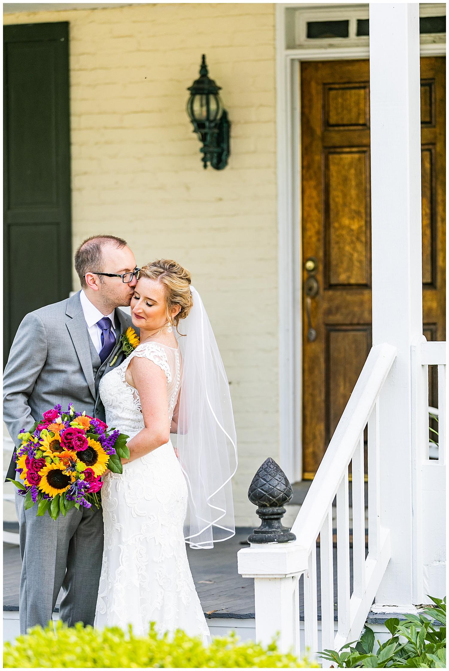Michelle Shaun Antrim 1844 Wedding Living Radiant Photography photos_0051.jpg