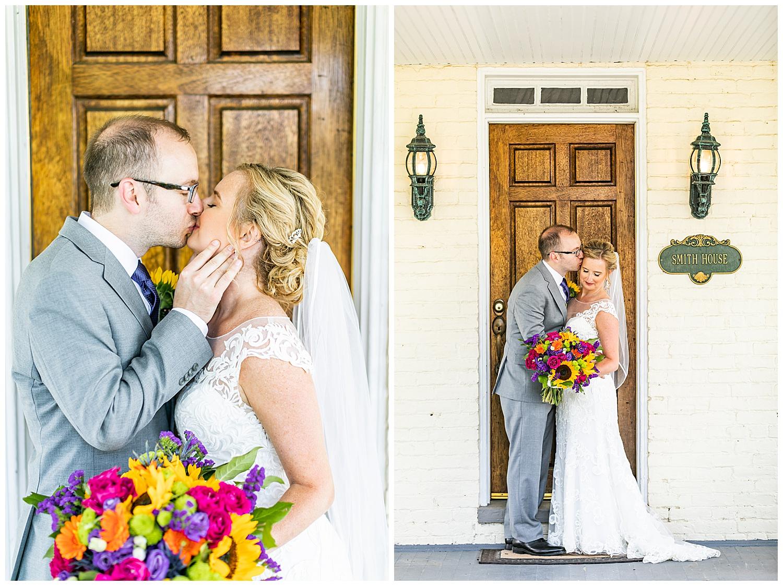 Michelle Shaun Antrim 1844 Wedding Living Radiant Photography photos_0053.jpg